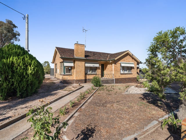 31 Moon Street, Eaglehawk, Vic 3556