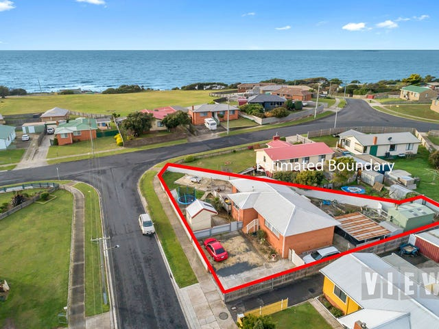 1 Birala Place, East Devonport, Tas 7310