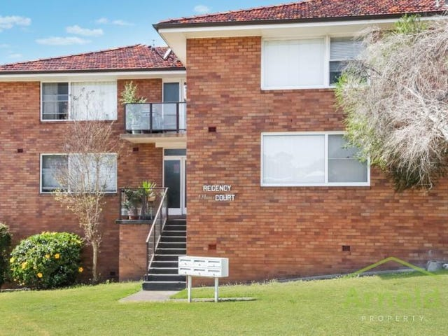 5/441 Newcastle Road, Lambton, NSW 2299