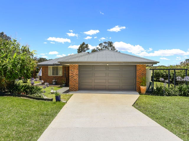18 Silky Oak Close, Lawrence, NSW 2460