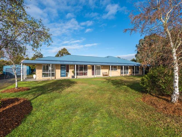8 Horizon Court, Gisborne, Vic 3437