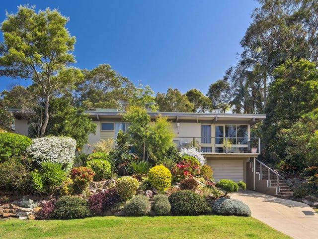 11 Athlone Crescent, Killarney Heights, NSW 2087