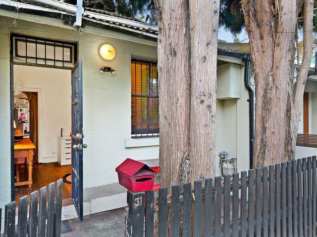 31 Fulham Street, Newtown, NSW 2042