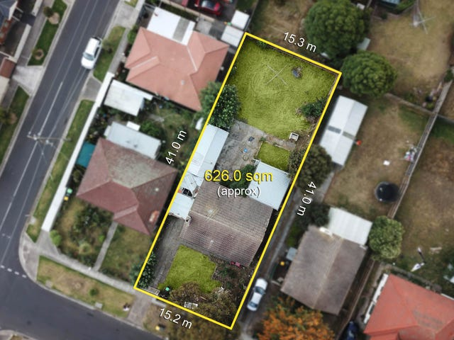181 Daley Street, Glenroy, Vic 3046