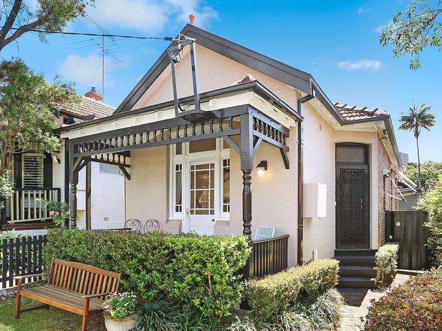 26 Darley Street, Neutral Bay, NSW 2089