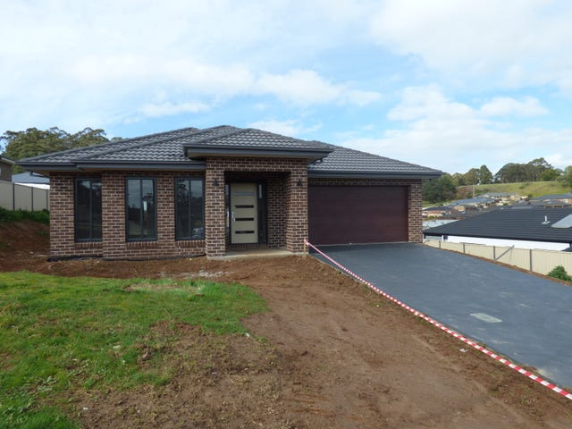 13 Waterford Court, Drouin, Vic 3818