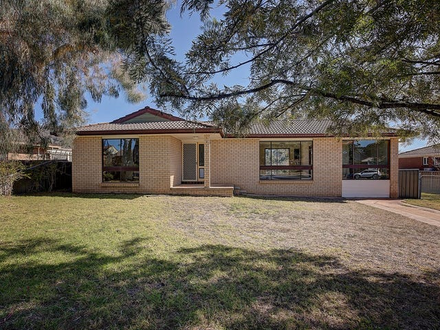 262 Church Street, Mudgee, NSW 2850