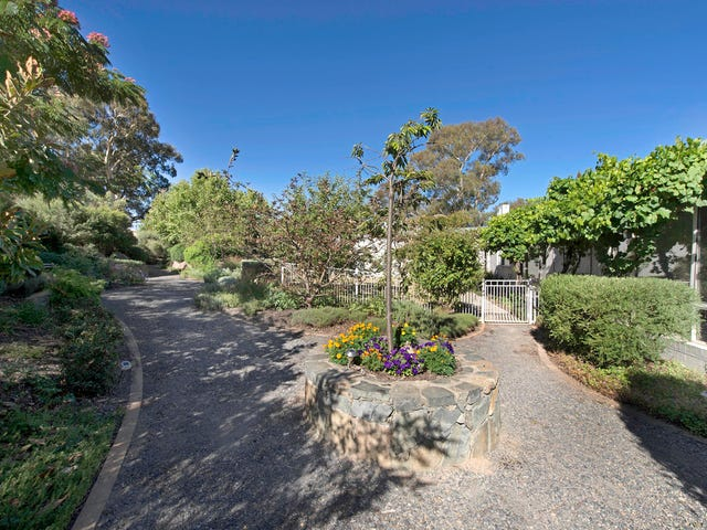 29 Broughton Circuit, Murrumbateman, NSW 2582