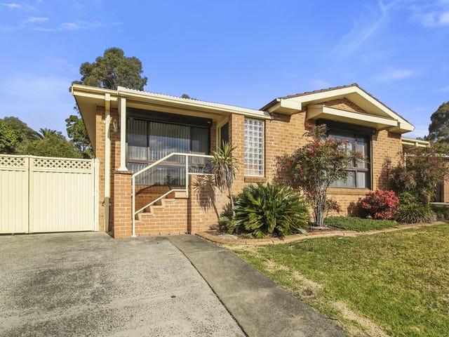 13 Hunt Place, Berkeley, NSW 2506