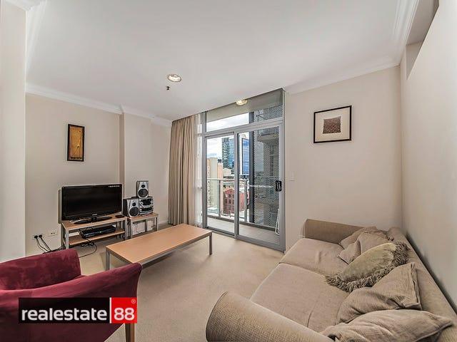911/305 Murray Street, Perth, WA 6000