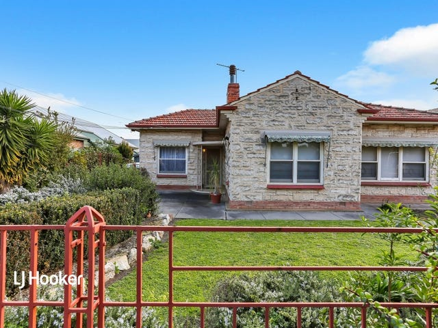 22 Poltawa Terrace, Broadview, SA 5083