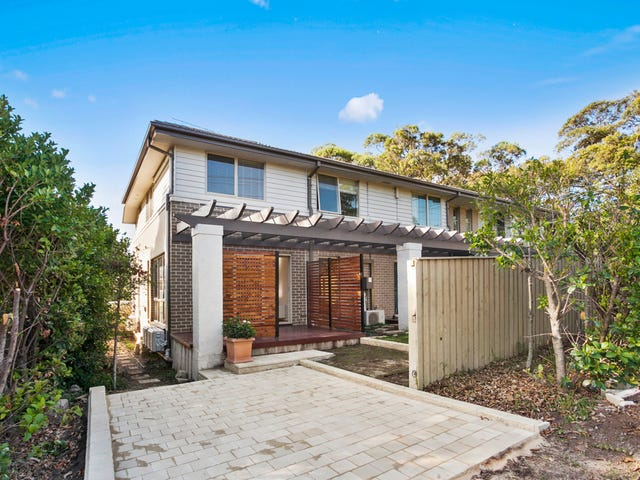 1/90 Waterview Street, Mona Vale, NSW 2103