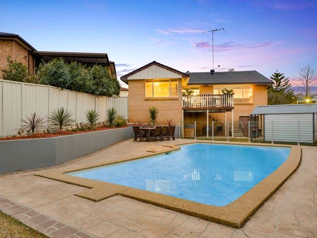 57 Coachwood Avenue, Bradbury, NSW 2560