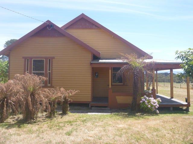 39 Wattletree Road, Bunyip, Vic 3815