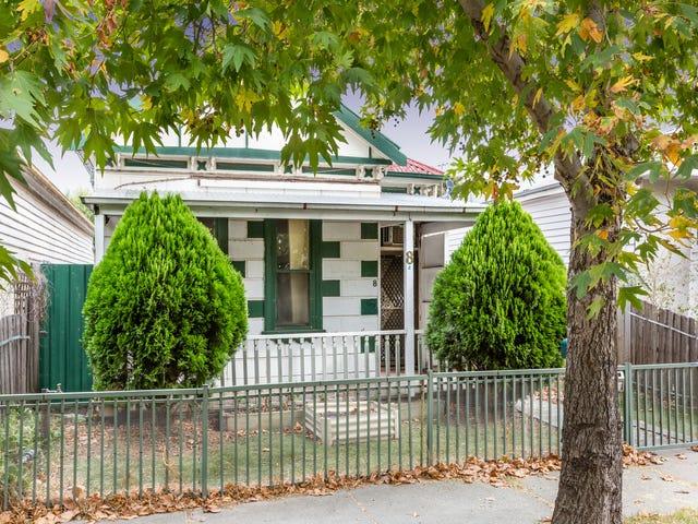 8 Hamilton Street, Seddon, Vic 3011