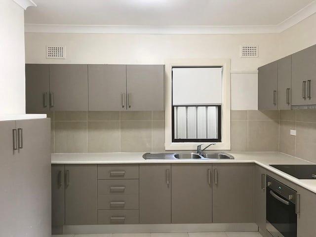 1/91 Cambrai Avenue, Engadine, NSW 2233