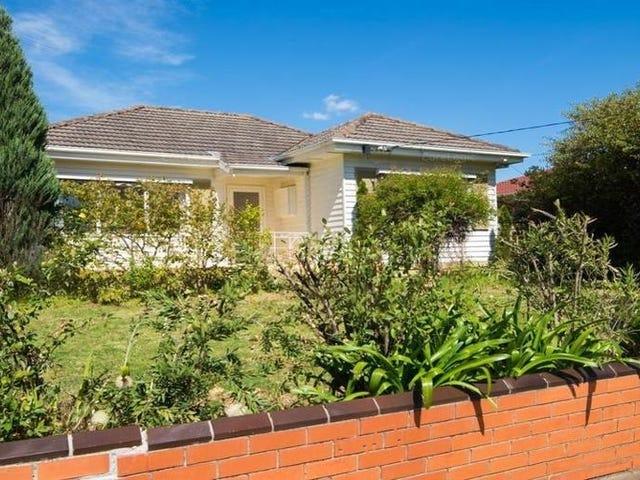 32 Panoramic Grove, Glen Waverley, Vic 3150
