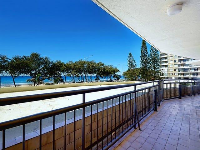 Apartment 2B/80 The Esplanade, Surfers Paradise, Qld 4217