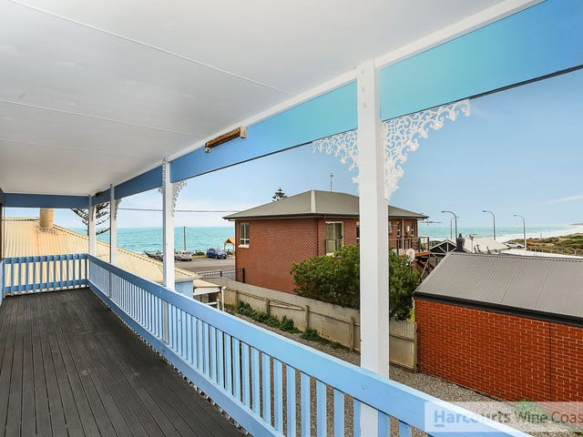 88C Esplanade, Sellicks Beach, SA 5174
