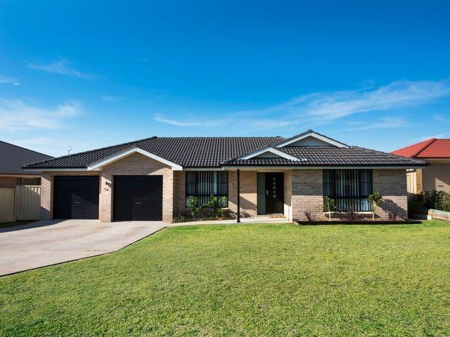 59 White Circle, Mudgee, NSW 2850