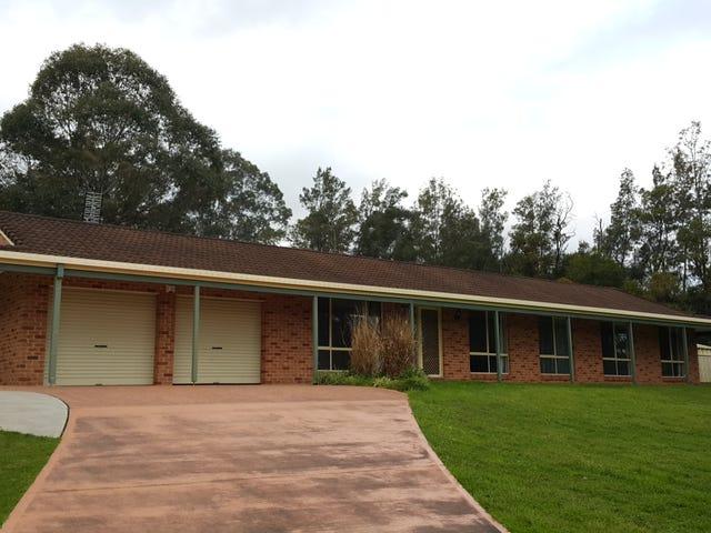 4 Tallimba Road, Tapitallee, NSW 2540