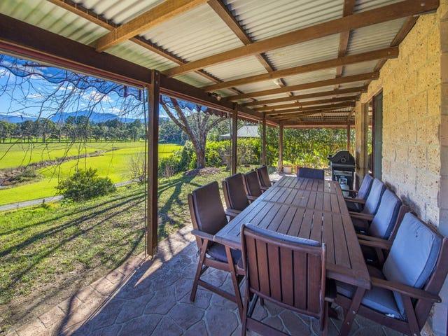 8 Hobson Close, Bellingen, NSW 2454