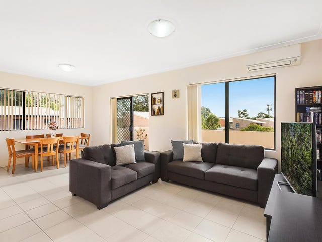 39/68 Davies Road, Padstow, NSW 2211