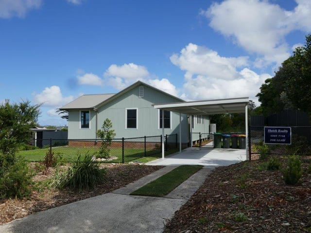 1009 Dominion Crescent, Mosman, NSW 2088