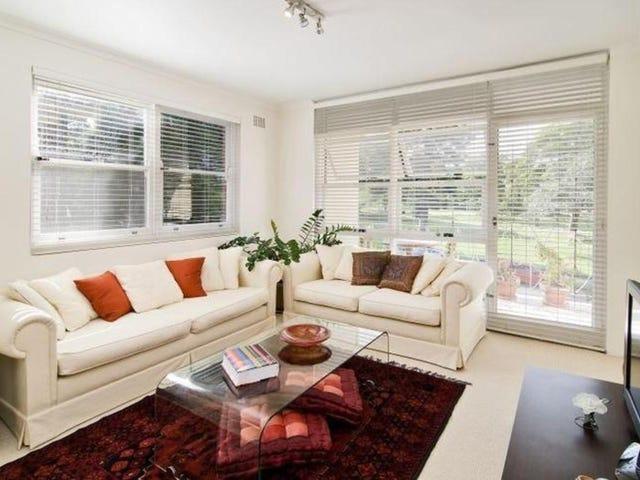 6/37 Ormond Street, Ashfield, NSW 2131
