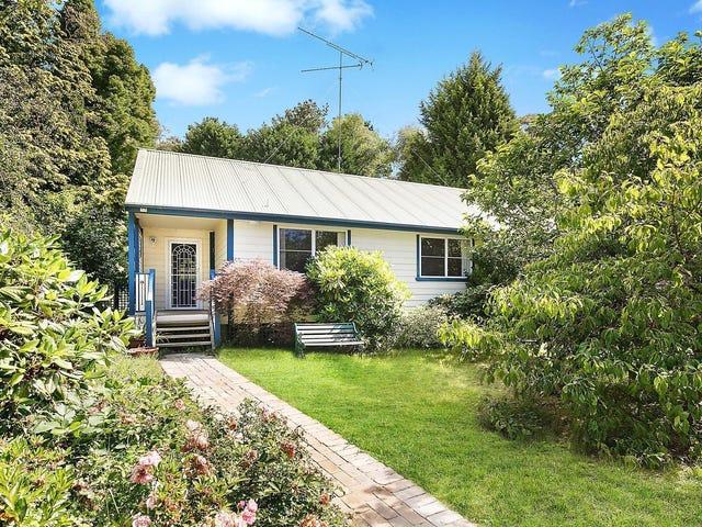 21 Scott Avenue, Leura, NSW 2780