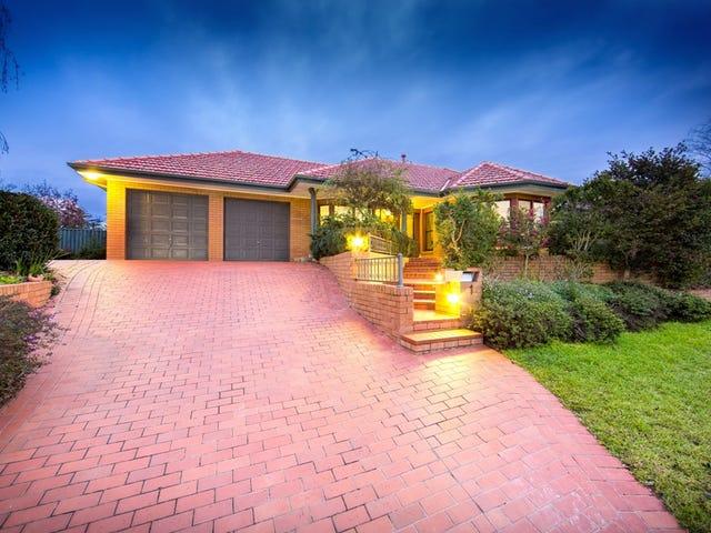1 Park Lane, Albury, NSW 2640