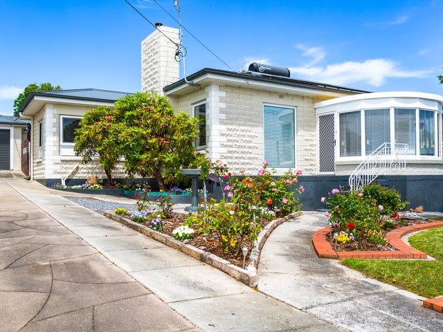 7 Garrett Street, Beauty Point, Tas 7270