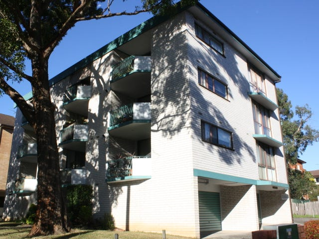6/53-55 Oxford Street, Mortdale, NSW 2223