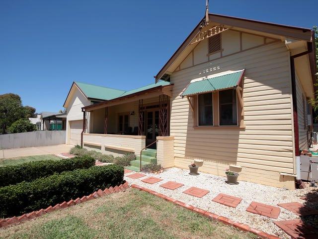 62 Urana Street, Wagga Wagga, NSW 2650