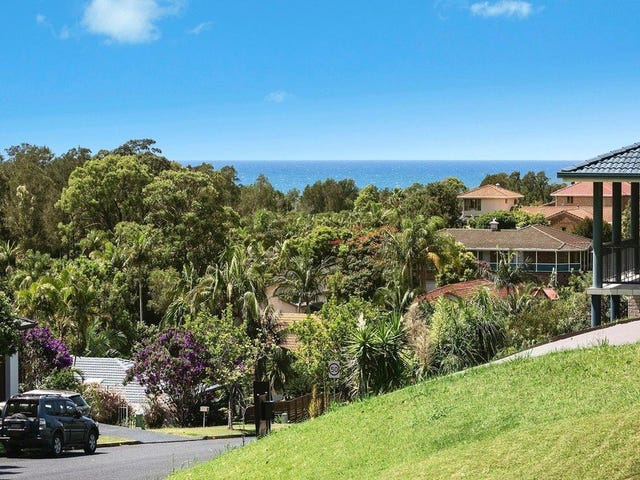 8 Diggers Beach Road, Coffs Harbour, NSW 2450
