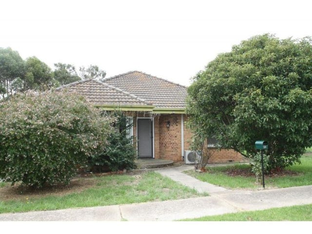 24 Whyte Street, Coleraine, Vic 3315