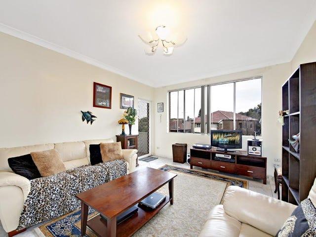 10/3 George Street, Marrickville, NSW 2204