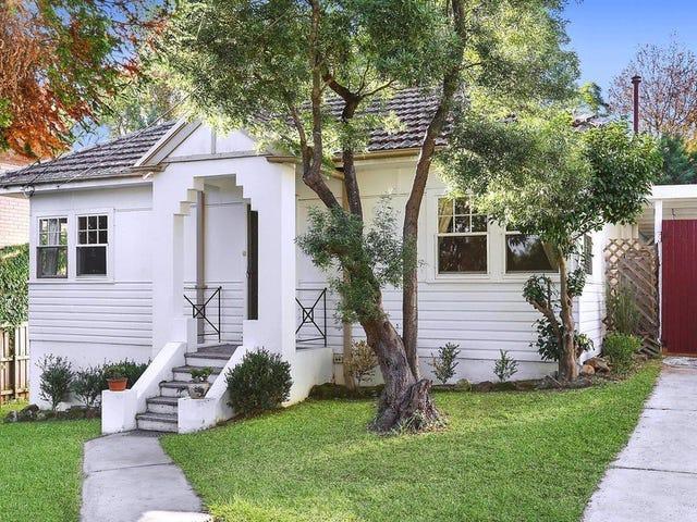 23 Hay Street, West Ryde, NSW 2114