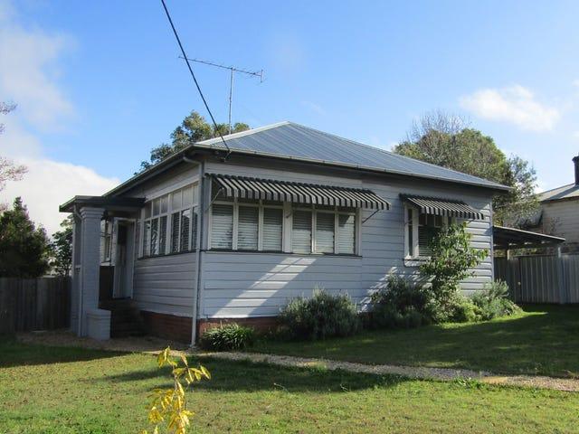 27 Harris Street, Cessnock, NSW 2325