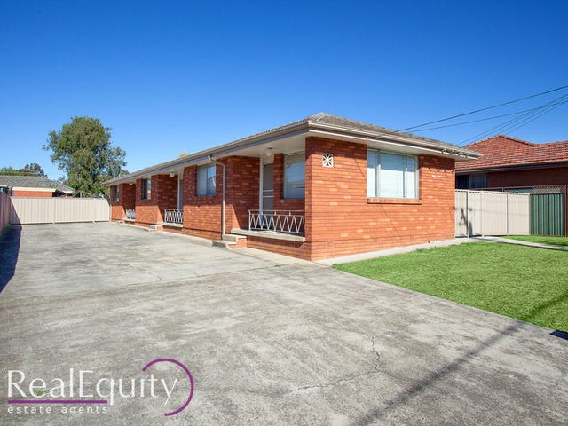 1/264 Epsom Road, Chipping Norton, NSW 2170