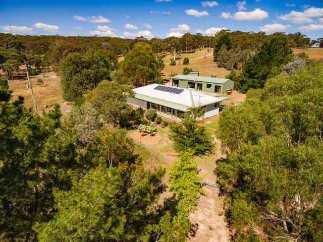 42 Winter Lane Summer Hill Creek, Orange, NSW 2800