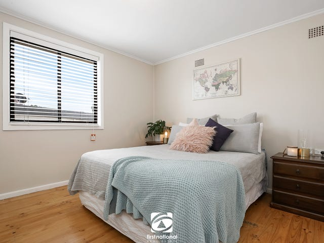 18 BELGENNY AVENUE, Camden, NSW 2570
