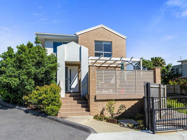 1/267 Rothery Street, Corrimal, NSW 2518