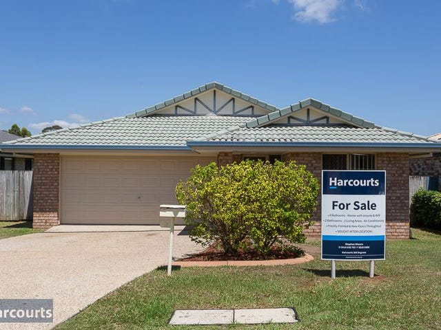 6 Hawkins Place, Thornlands, Qld 4164