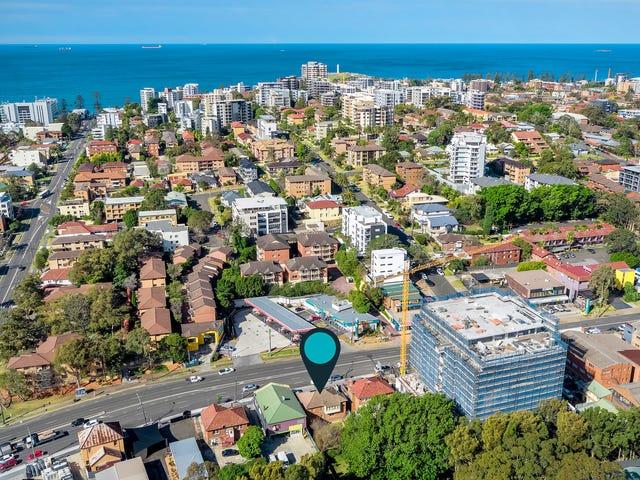 18 Flinders Street, Wollongong, NSW 2500
