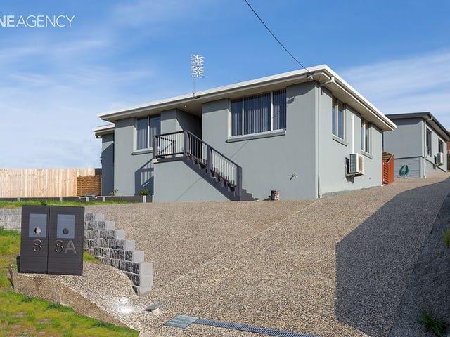 8 Woniora Road North, Shorewell Park, Tas 7320