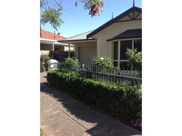 2A Autumn Avenue, Lockleys, SA 5032
