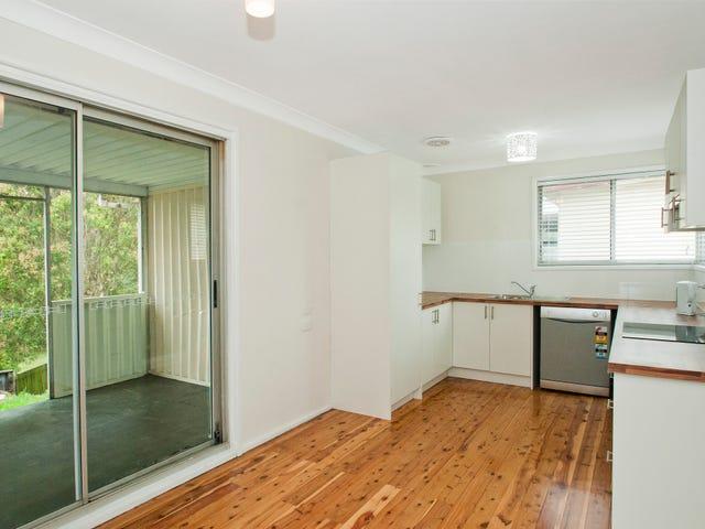 50 Rickard Road, Unanderra, NSW 2526