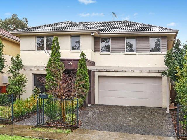 12 Stansfield Avenue, Bankstown, NSW 2200
