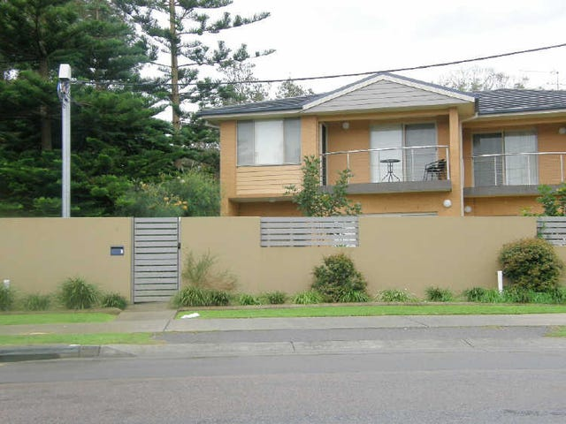 Unit 1/171 Gan Gan Road, Anna Bay, NSW 2316